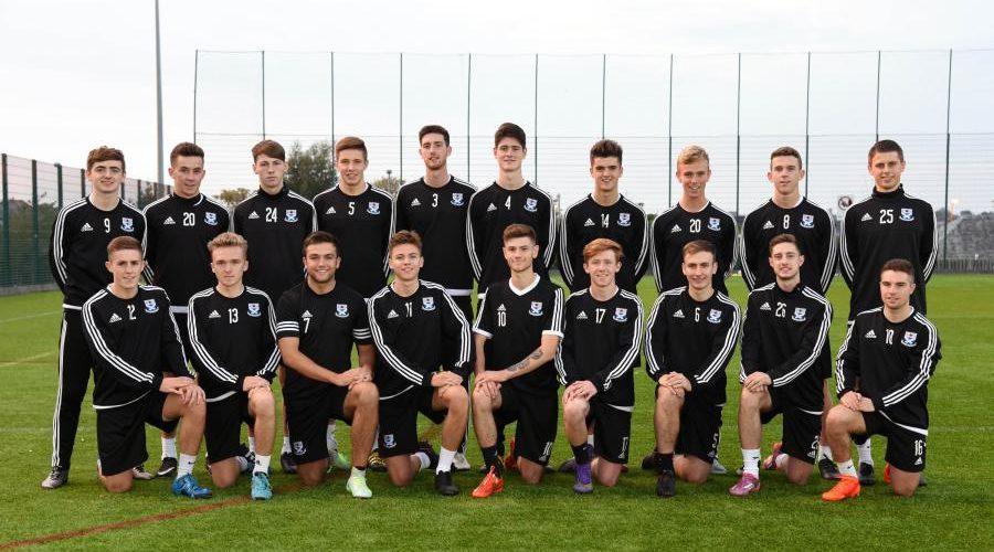 20s-squad-2016-17
