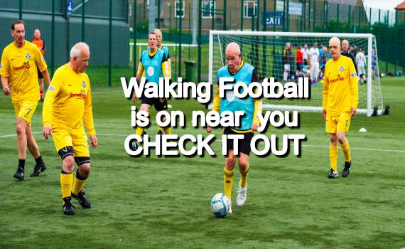 walking-football-is-on-near-you