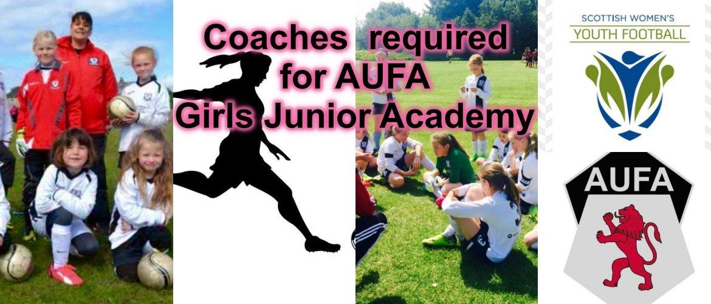 oaches-for-girls-junior-academy