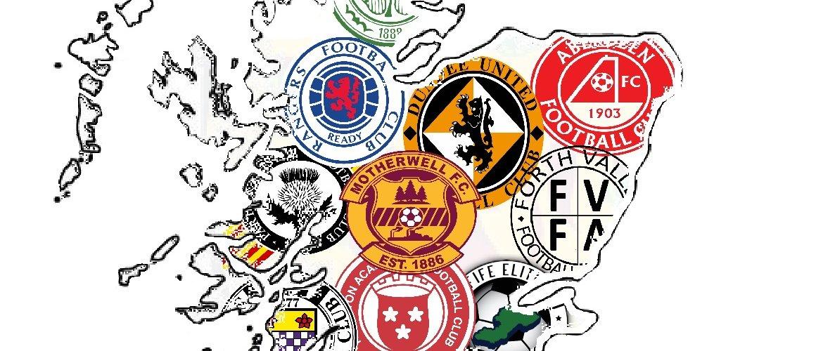 scotlandmap-2