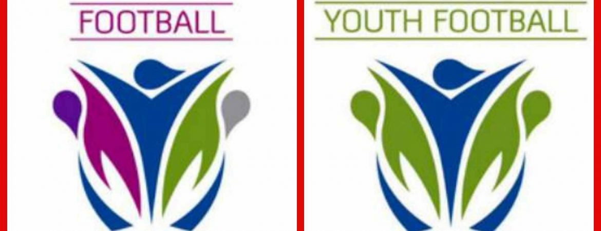 scottish women and youth football feature
