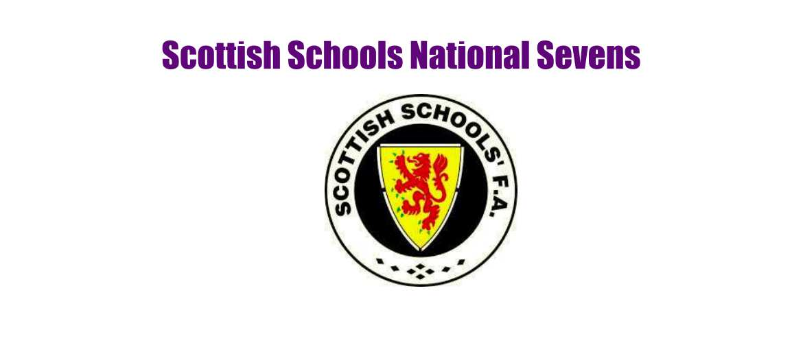 East Ayrshire Schools National Sevens