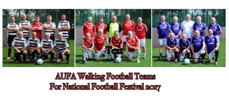 Ayr United Football Academy Ayr United Football Academy