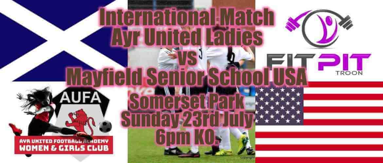 usa international match fixture