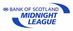 BoS MidnightLeague FC