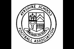 Ayrshire Schools FA