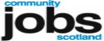 community jobs 150x60