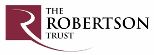robertson-trust