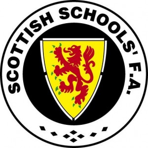 Scottish Schools FA