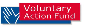voluntaryactionfund